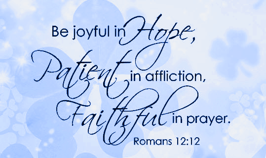 be joyful in hope2